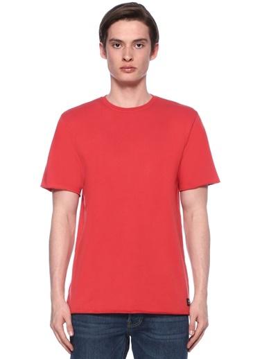 EDWIN Tişört